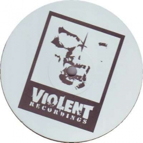 Violent special 01