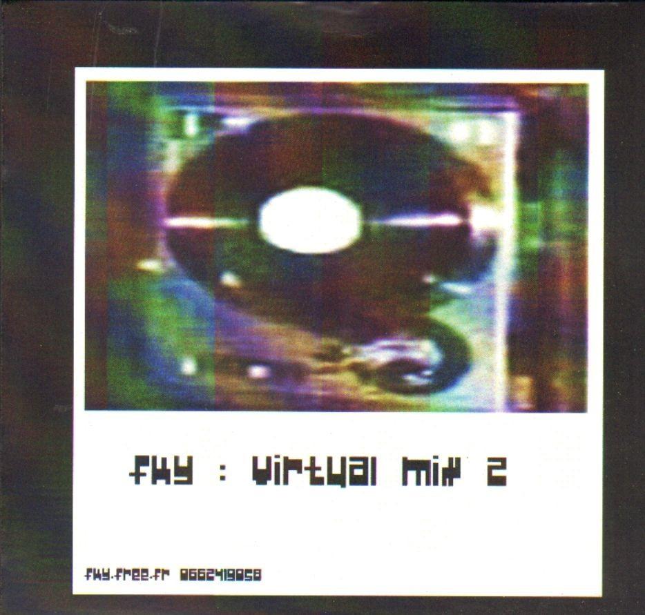 Virtual mix 02