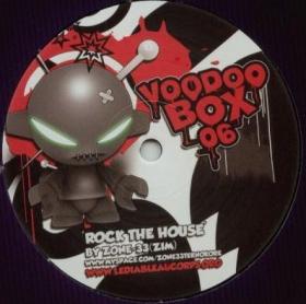 Voodoo box 06
