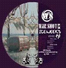 War shot 02
