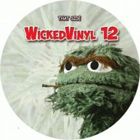 wiced 12
