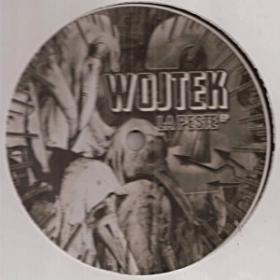 Wojtek 03