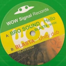 Wow signal 02