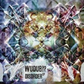 Wudub 03