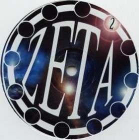 Zeta 02