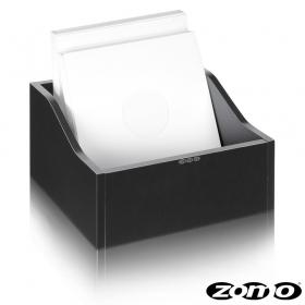 Zomo vs-box 100/1 noir
