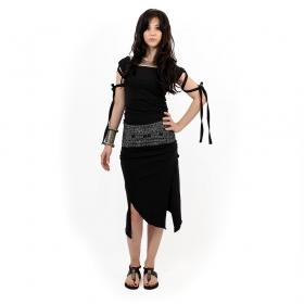 e5fed92c8c99f2 découvrez les vêtements mi-tribal mi-street wear du créateur psylo ...
