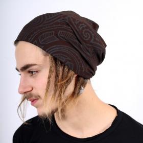 Bonnet GadoGado \