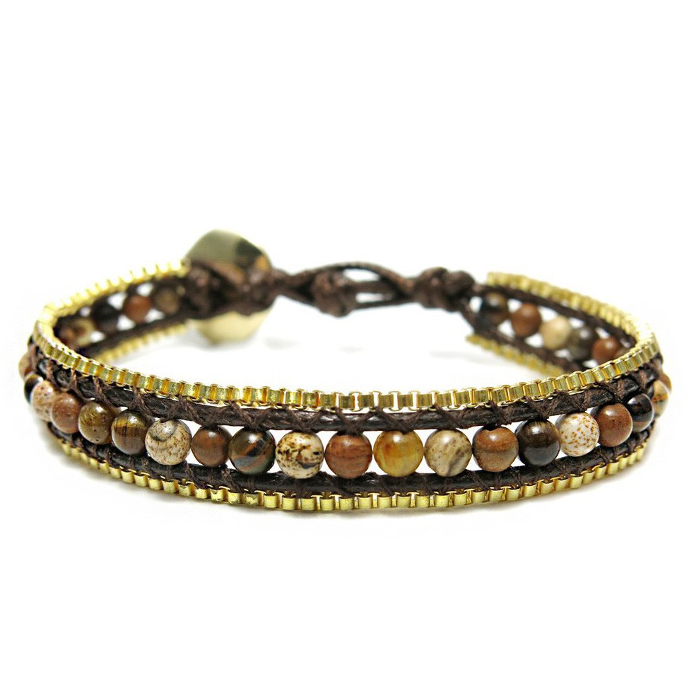 Bracelet \\\'\\\'Akram\\\'\\\'