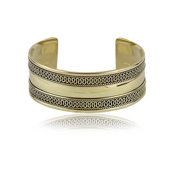 """Bracelet \""""Adaki\"""""""