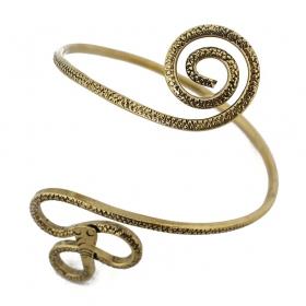 """Bracelet \\\""""Ahlam\\\"""""""
