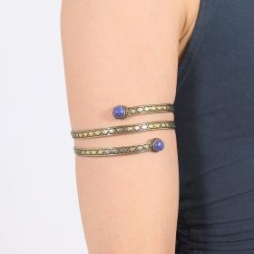 """Bracelet \\\""""Azmiya\\\"""""""