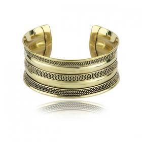 """Bracelet \""""Darhi\"""""""