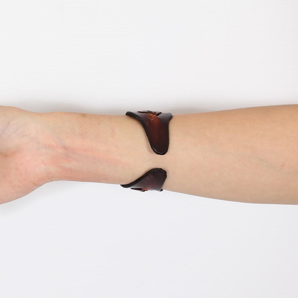 """Bracelet \""""Freesia\"""""""