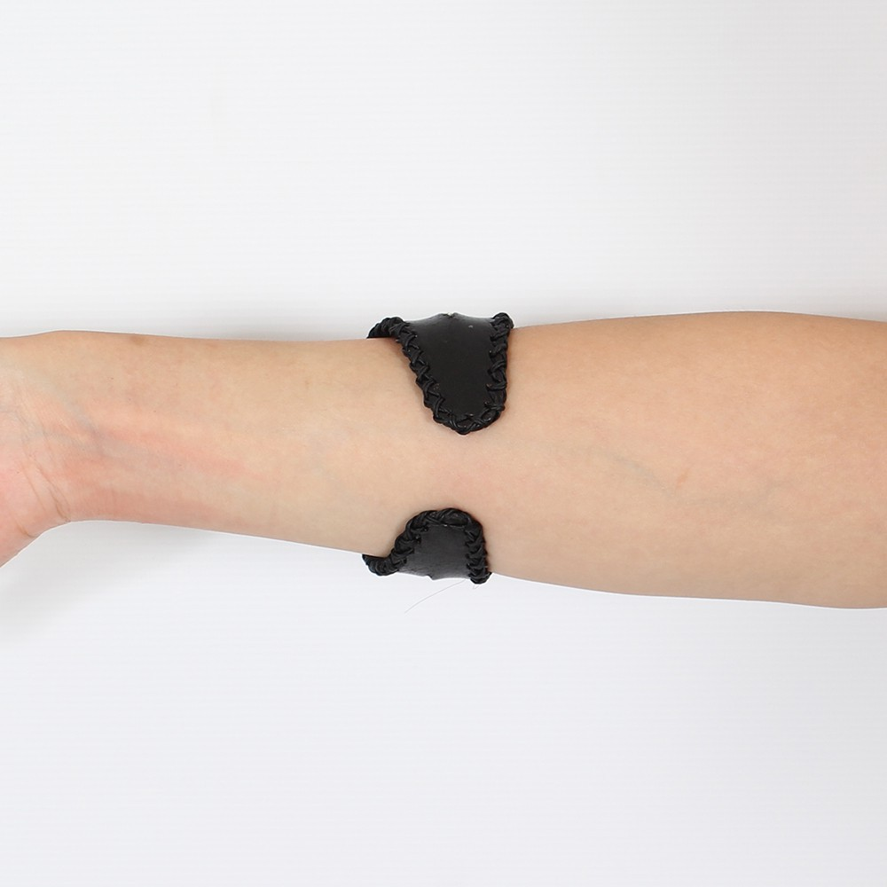 """Bracelet \""""Haemon\"""""""