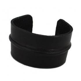 "Bracelet \""Lykayos\"""