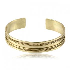 """Bracelet \""""Olisha\"""""""