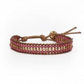 """Bracelet \""""Patoj\"""""""