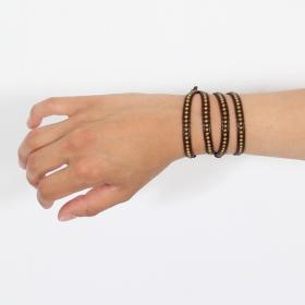 "Bracelet \\\""Ptósi\\\"""