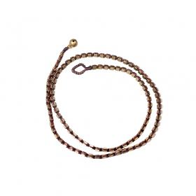 """Bracelet \""""Ptósyi\"""""""