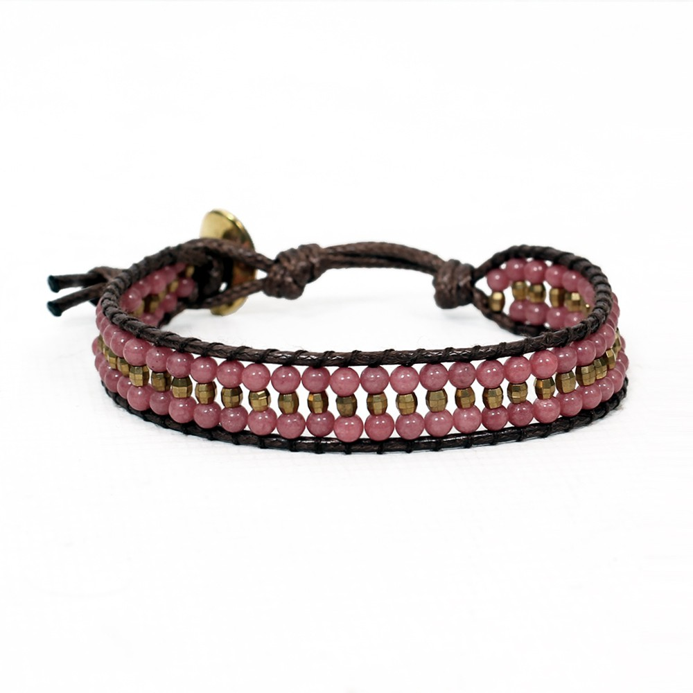"Bracelet \""Waman\"""