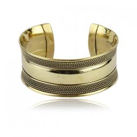 Bracelet \