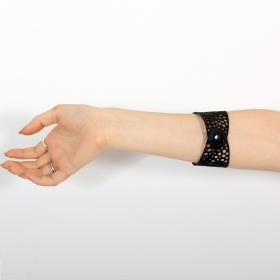 """Bracelet chambre à air \""""Kiky N5\"""""""