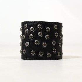 Bracelet Psylo \