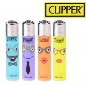 Clipper Lunettes