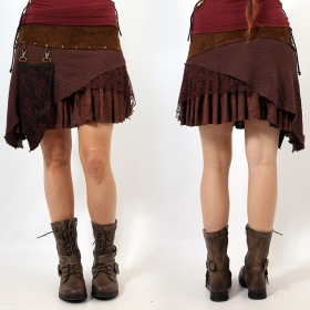vc1416_brown_new_zoom_front_back