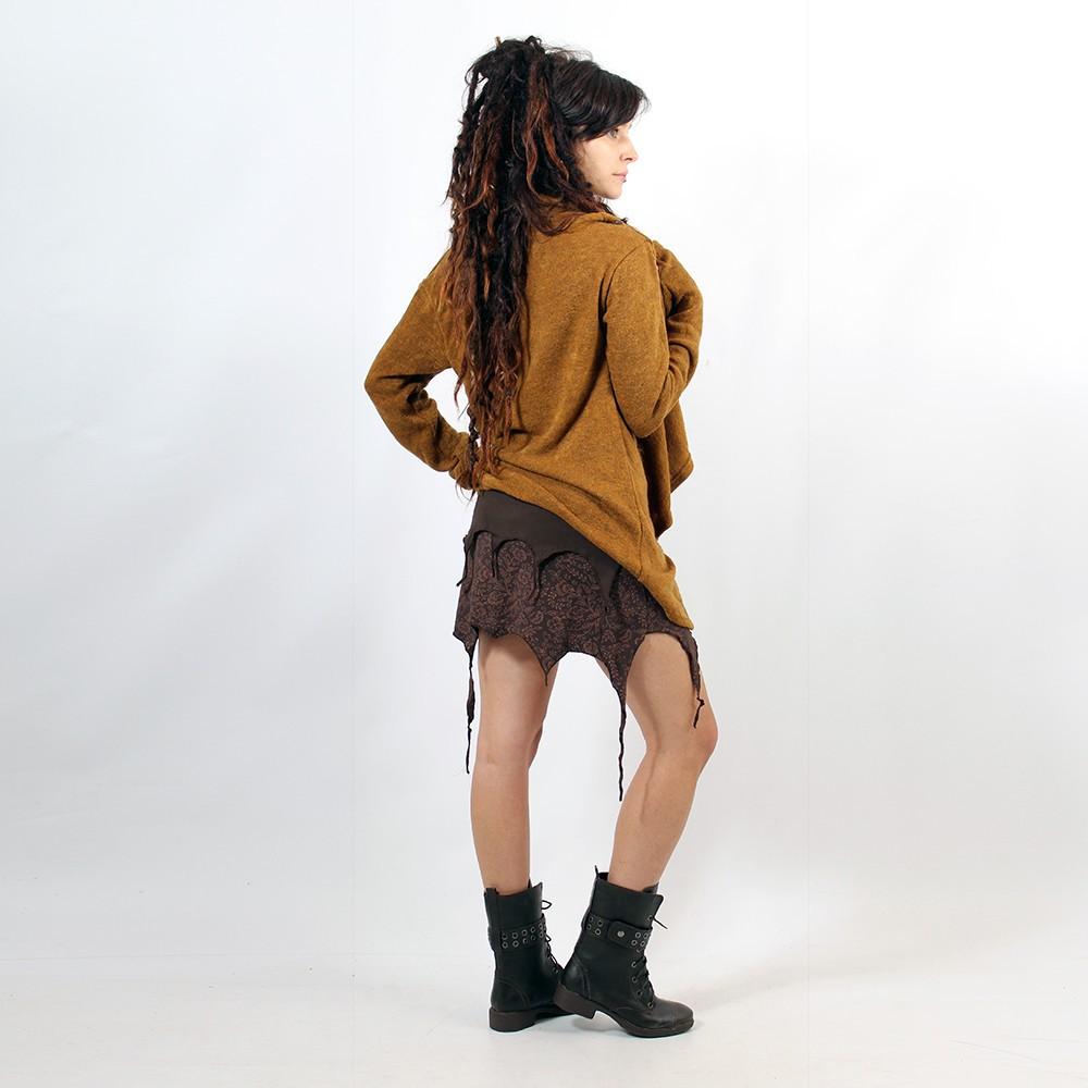 a_1_brown_brownmotif_full_back2