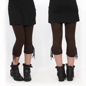 leggings--li-zo---marron-dentelle-noire-p-image-304788-petite.jpg 1cb5caebd71