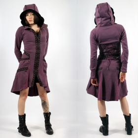 steampunk_jacket_front_back