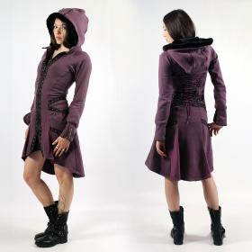 Steampunk Jacket MAIN