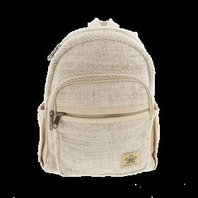 Mini sac à dos \