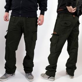 Pantalon \\\
