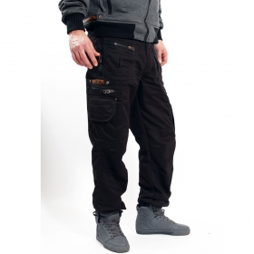 "Pantalon indian project \""vector\\\"""