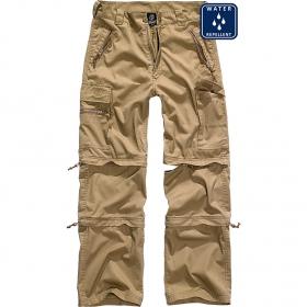 Pantalon treillis 3in1 \