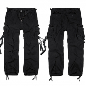 Pantalon treillis Surplus \