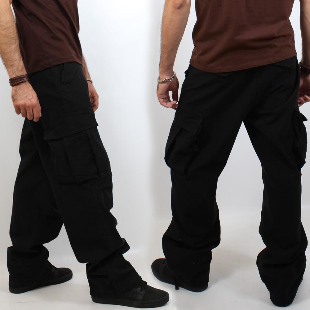 "Pantalon treillis surplus \\\""cargo m65 vintage\\\"""