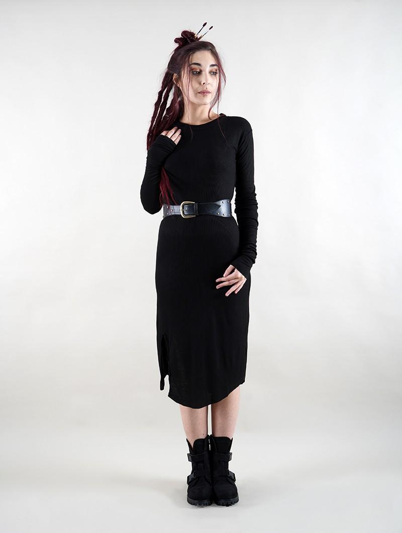 "Robe \""Elwing\"", Noir"