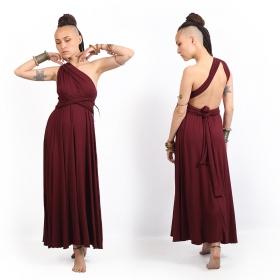 Robe \