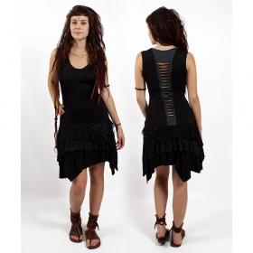 robe--tanika--noir-p-image-195748-grande