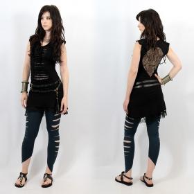 jadeite_blackblack_charlene_full_front_back