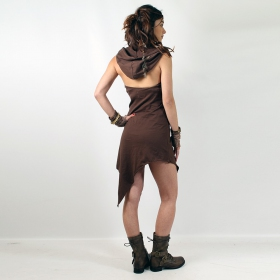 l_7067_brown_roundhood_full_34_back_2
