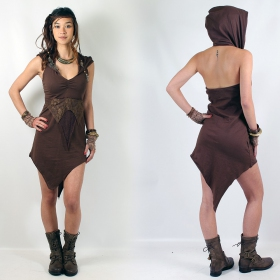l_7067_brown_roundhood_front_back