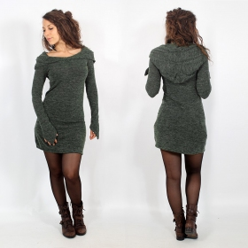 Robe pull \\\