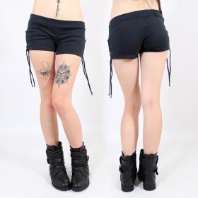 Short \