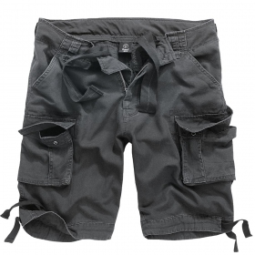 "Short cargo ""Urban Legend\"", Anthracite"