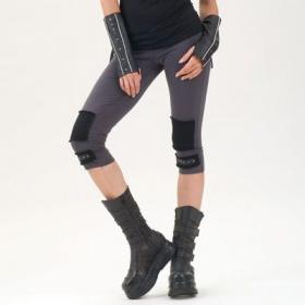Short leggings, couleurs au choix